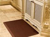 Anti Fatigue Kitchen Mat Bed Bath and Beyond Kitchen Gel Kitchen Mats for Comfort Creating the