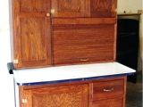 Antique Hoosier Cabinet for Sale Craigslist Antique Hoosier Cabinet for Sale Antique Furniture