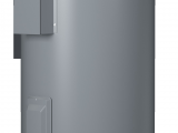 Ao Smith Del 40 Dura Power Den and Del Water Heaters Commercial by A O