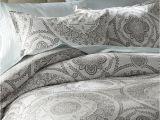 Apollo Reversible Comforter Set Mercury Row Apollo Medallion 150 Thread Count 100 Cotton