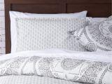Apollo Reversible Comforter Set Mercury Row Apollo Reversible Comforter Set Reviews