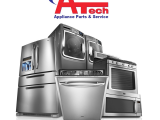 Appliance Repair Fayetteville Ar Maytag Appliance Parts and Repair Services In northwest Arkansas