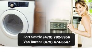 Appliance Repair Fayetteville Ar Range Repairs Fayetteville Ar Arkansas Appliance A C Repair
