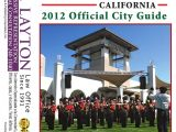 Appliance Repair Riverside Ca Brentwood Official City Guide and Business Directory 2012 2013 by