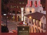 Appliance Repair Riverside Ca Riverside Destination Guide Business Directory 2011 2012 by