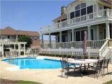 Aquarius Pools and Spas Aquarius Pools Spas 15 Photos Pool Cleaners Kitty