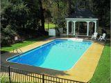 Aquarius Pools and Spas Aquarius Pools Spas Inc