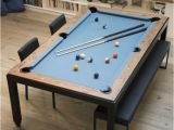 Aramith Fusion Pool Dining Table Aramith Fusion Vintage Pool Dining Table Free Delivery
