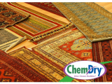 Area Rug Cleaning Boca Raton Carpet Cleaning Boca Raton Fl Boca Raton Carpet