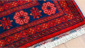 Area Rug Cleaning Boca Raton Rug Cleaning Boca Raton Rug Cleaning Wellington Fl