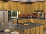 Aristokraft Cabinets Home Depot Aristokraft Cabinet Crown Molding Remodeling Your Home