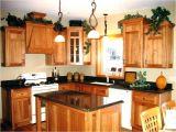 Aristokraft Cabinets Home Depot Aristokraft Cabinets Reviews Cabinet Doors Replacement