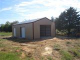 Arklatex Shop Builders Prices Ark La Tex Pole Barn Quality Barns and Buildings Custom Portable