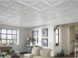 Armstrong 1205 Ceiling Tile are these Ceiling Tiles 1205 Thanks
