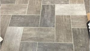 Armstrong Flooring Alterna Enchanted forest Armstrong Alterna Enchanted forest In Three Colors D5199