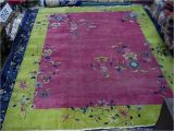 Art Deco Chinese Rugs for Sale Chinese Art Deco Chinese Art Decobuildings Chinese Art
