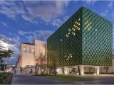 Art Galleries In Sarasota Fl asian Art Study Center at John and Mable Ringling Museum