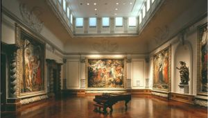 Art Galleries In Sarasota Fl Tips for Visiting the Ringling Museum Of Art All Blog