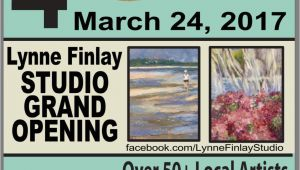 Art Gallery Wilmington Nc events Calendar theartworksa