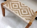 Artisan De Luxe Home Wool Rug Artisan De Luxe Wool Rug Uniquely Modern Rugs
