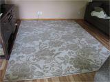 Artisan De Luxe Rug Homegoods Unique Image Of Home Goods Carpets 12894 Carpet Ideas