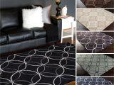 Artisan Deluxe area Rug Home Goods Ralph Lauren Rugs Home Goods area Rug Ideas