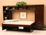 Ashley Furniture Murphy Bed Bedding Modern Murphy Beds Modern Wall Bed Queen Modern