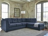Ashley Furniture Pitkin Sectional Reviews ashley Sectionals Pitkin 34906 2 Pc Sectional Stationary