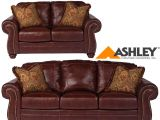 Ashley Furniture Sectional Replacement Cushion Covers sofa Replacement Cushion Covers ashley Banner Replacement