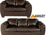 Ashley Furniture Sectional Replacement Cushion Covers sofa Replacement Cushion Covers ashley Franden Durablend