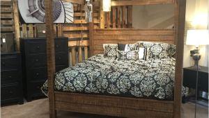Ashley Furniture Stores Durango Co ashley Homestore 11 Photos Furniture Stores 835 Main