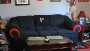 Atlanta Falcons Man Cave Ideas Man Cave Page 5 Talk About the Falcons Falcons Life