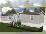Atlantic Homes Auburn Maine Home atlantic Home solutions
