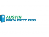 Austin Porta Potty Rentals Austin Porta Potty Pros In Austin Tx 78701 Citysearch