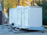 Austin Porta Potty Rentals Austin Portable Restrooms and toilets Bathroom Rentals