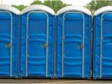 Average Cost Of Porta Potty Rental An Ebb and Flow Selling Obamacare Porta Potties Coffee