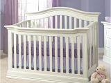 Baby Cache Essentials Flat Lifetime Convertible Crib Baby Cache Vienna Crib Baby Cache Lifetime Convertible