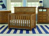 Baby Cribs for Sale Under 100 Amazon Com Bassett Baby Kids 4 In 1 Convertible Crib Rustic