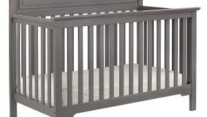 Baby Cribs for Sale Under 100 Amazon Com Davinci Autumn 4 In 1 Convertible Crib Slate Baby