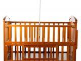 Baby Cribs for Sale Under 100 Mee Mee Wooden Baby Cot with Cradle Cream Buy Mee Mee Wooden