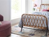 Baby Cribs with Storage Underneath Kids and Baby Store Crate and Kids Crate and Barrel