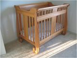 Baby Dream Crib Replacement Parts Baby 39 S Dream Generation Next Crib Reviews Page 2