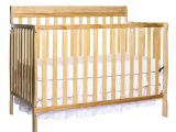 Baby Dream Crib Replacement Parts Dream On Me Baby Furniture Dream On Me Convertible 5 In 1