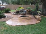 Backyard Creations Fire Pit Replacement Parts Backyard Creations Fire Pit Ship Design Patio Furniture