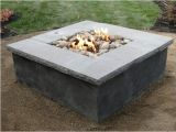 Backyard Creations Fire Pit Replacement Parts Fascinating Exteriors Lowes Fire Pit Kit Backyard