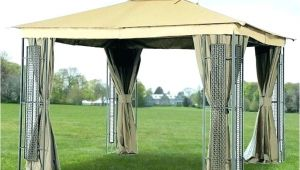 Backyard Creations Gazebo Replacement Parts Backyard Creations Gazebo Replacement Parts Backyard
