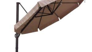 Backyard Creations Umbrella Replacement Parts Backyard Creations Offset Umbrella Parts Backyard
