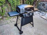 Backyard Grill Brand Replacement Parts the 7 Best Low Cost Gas Grills to Buy In 2019