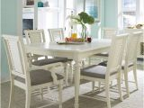 Baers Dining Room Chairs Broyhill Furniture Seabrooke 7 Piece Dining Table and