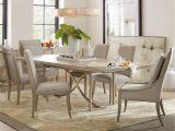 Baers Dining Room Sets Hooker Furniture Elixir 7 Piece Dining Set with Host